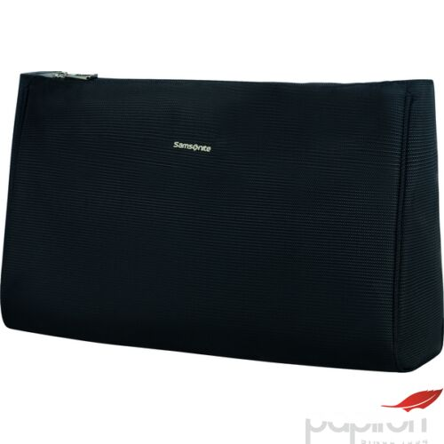 Samsonite kozmetikai táska L COSMIX 33x24x10 85223/1041 fekete