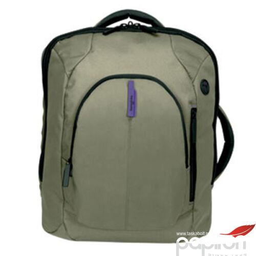 Samsonite laptopháti Freeminder Latop backpack Briefcase Dune 45/18
