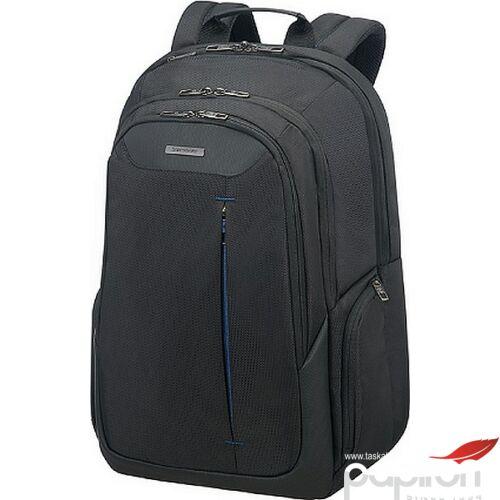 Samsonite laptopháti 48/25 Guardit UP 32,5x48x25 0,9kg 27,5l 91071/1041 fekete