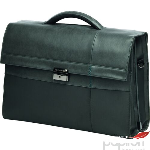 Samsonite laptoptáska Formalite 43x35,5x16,5 1.5kg