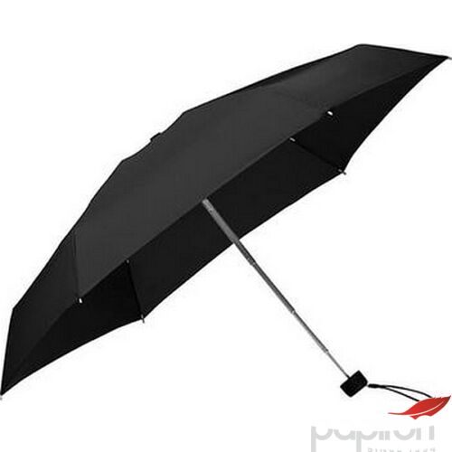 Samsonite mini esernyő MINIPLI COLORI S