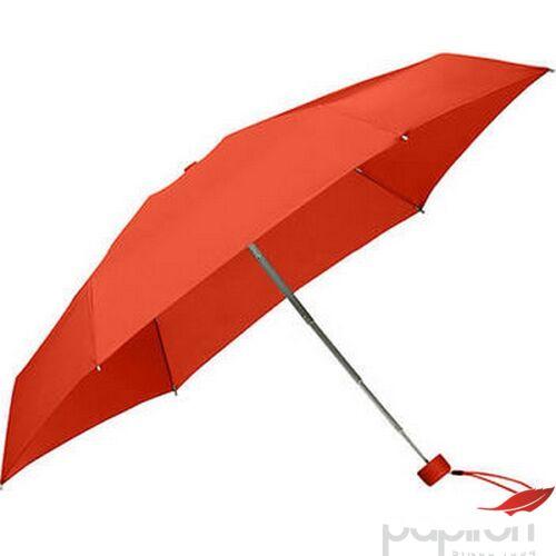 Samsonite esernyő mini Minipli COLORI S