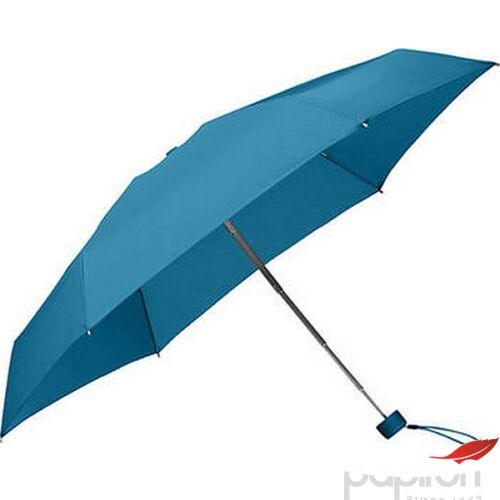 Samsonite esernyő mini Minipli COLORI S 108926/0609 Zafír kék