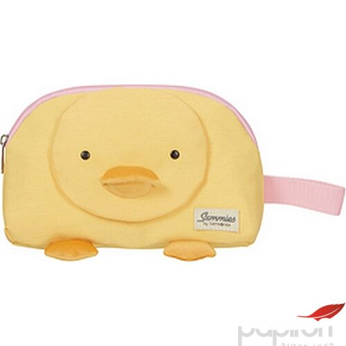 Samsonite neszeszer Happy Sammies Eco Toilet Kit Duck Dodie 132075/8735-Duck Dodie