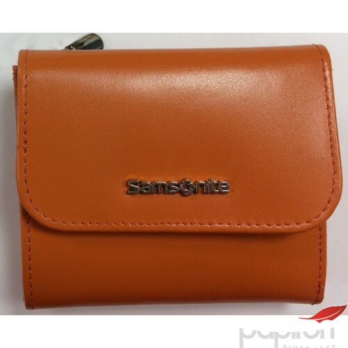 Samsonite pénztárca Női Lady Chic II SLG 9,5x8,5x2