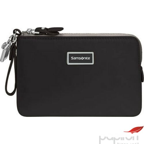 Samsonite pénztárca Női Karissa 2.0 Slg Flat Pouch 3Cc