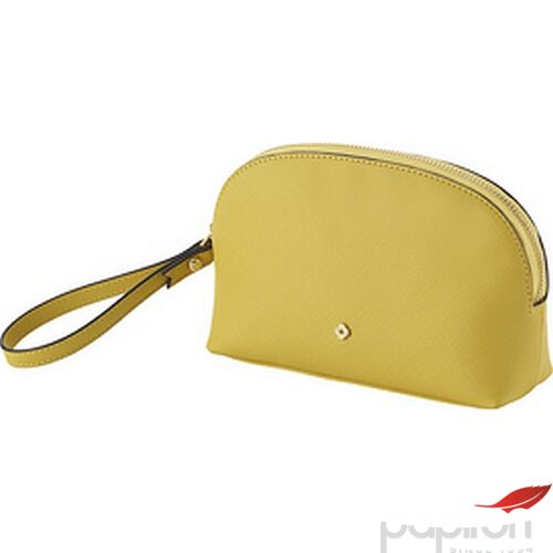 Samsonite neszeszer női Wavy Slg Cosmetic Kit 131056/1371-Golden Yellow