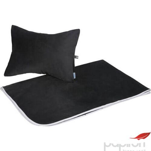 Samsonite nyakpárna comfort kit 121356/1041 Fekete