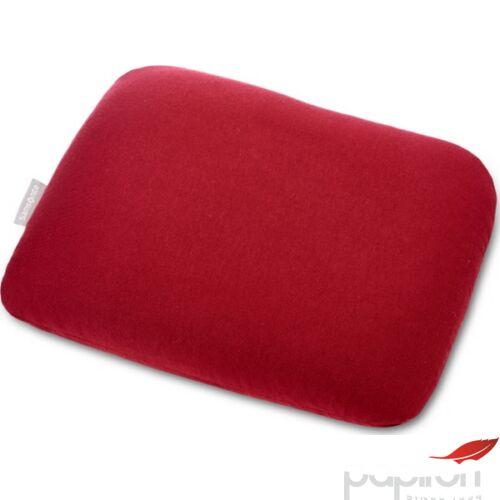 Samsonite nyakpárna TRAVEL AC. V változtatható formájú 60480/1726 piros