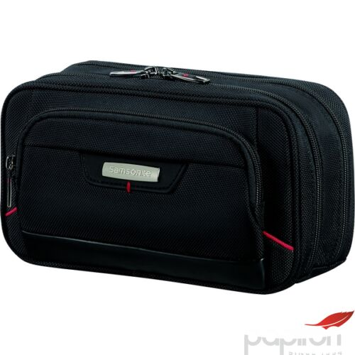 Samsonite táska PRO-DLX4C. 24x13,5x9 85227/1041 fekete
